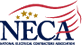 National Electrical Contractors Association